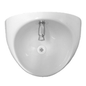 Egg Junior Compact Wall / Counter Basin