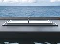 KD187A Island Bath