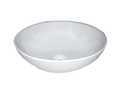 7082 Oval Counter Top Basin No TH