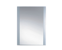 T83 Mini Corro Mirror - 900x750mm