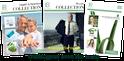 Catalogues 2015 Santé & Nutrition et Beauté, et les promotions LR Health Beauty, les films