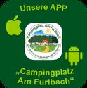 Campingplatz Am Furlbach APP