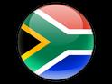 échanges commerciaux entre le Sud Afrique et l'île Maurice, île Maurice et l'Afrique du Sud partenaires économique et commerciaux, accord de libre-échanges entre le Sud d'Afrique et l'île Maurice
