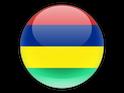 Accord de développement économique bilatéraux entre l'Afrique du Sud à l'île Maurice, accord de coopération régionale entre l'île Maurice et l'Afrique du Sud, relations économiques renforcées entre l'île Maurice et l'Afrique du Sud