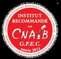 adhérent CNAIB