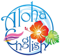 Aloha English Academy