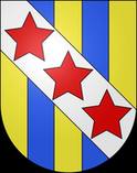 Cormoret