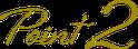 プーラ式ヘッドスパの特徴 その2
