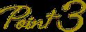 プーラ式ヘッドスパの特徴 その3