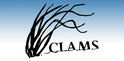 Get the CLAMS mobile app