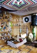"""""""La ville accueillante"""" Livre de Cyrille Hanappe"""