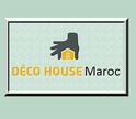 Construction, isolation, maroc, phonique, thermique