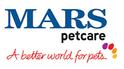 MARS PETCARE / Team Building - Cohésion d'équipe
