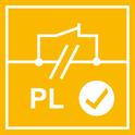 Funktionale Sicherheit, EN ISO 13849-1, FS