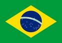 XLIIIº Grande Premio do Brasil de 2014