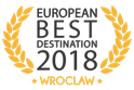 wroclaw-european-best-destination-2018