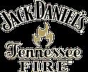 Nachhaltige Werbemittel für eine neue Kampagne hat Jack Daniel's bei Reciclage fair, sozial und regional herstellen lassen. Jedes Werbegeschenk ein ökologisches Unikat!
