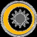 solar icon friedrich lindhorst gmbh