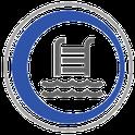 schwimmbad icon friedrich lindhorst gmbh