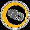 heizungsangebotskonfigurator icon friedrich lindhorst gmbh