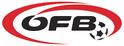 Logo österreichische Nationalmannschaft