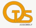 OTS Assembly s.r.l.
