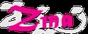 zina: confronterende zachtmoedigheid maakt vrouwen sterk