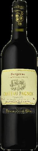 Château Pagnon Bergerac rouge