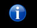 Iterative Verfahren (Grundlagen)