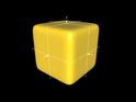 Modellierung 3D Würfel