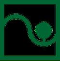 Bundesverband GalaBau