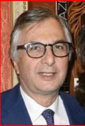 Michel Cuencas