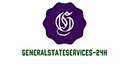 General State Services 24 H.
