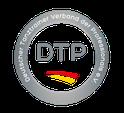 Spitzenverband der Deutschen Professional-Trainer
