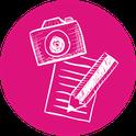 Fotoworkshop_Coaching_Fotografie_Fotografieren lernen