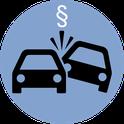 Anwalt für Verkehrsrecht Hückeswagen