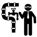 空気と水のメンテナンスサービス