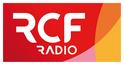 Radio Catholique Française (Finistère)