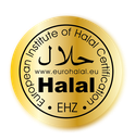 Halal