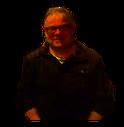 Peter Gromm