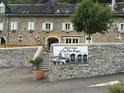 Bistrot & Hôtel à Sarrance partenaires avec l'ACCOB