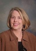 Lynn Busch