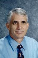 Dr. Michael Bridgewater
