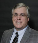 Dr. Russ Bartee