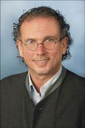 Univ. Prof. Dr. A. Böck
