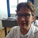 Dr. A. Sandhofer
