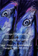 Carol Petrig Meggen _Massage_Naturheiilpraktiken