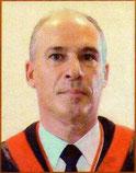 Dr. José Luis Fortes