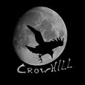 Crowhill