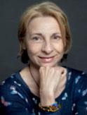Professeur de Yoga à Tours, Priti Bhati - annuaire de thérapeutes Via Energetica - Tours 37000